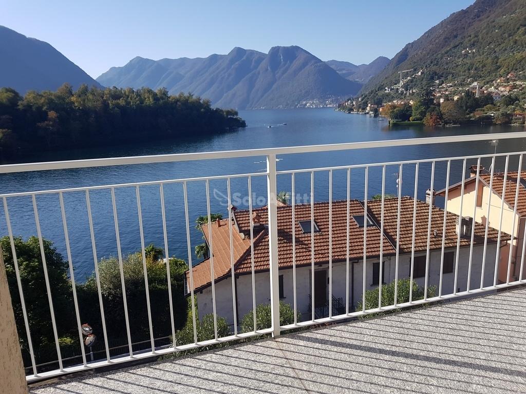 Appartamento in affitto a Tremezzina, 3 locali, prezzo € 650 | PortaleAgenzieImmobiliari.it