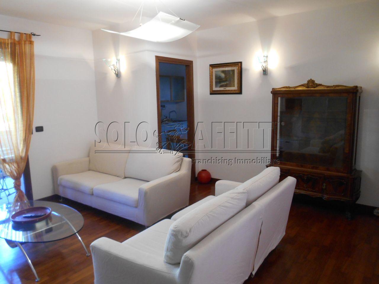 Ravenna1_appartamento