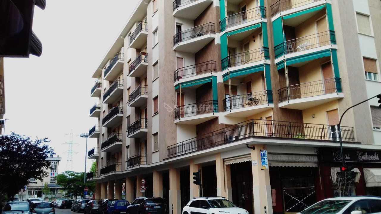 Appartamento in affitto a Rivoli, 3 locali, prezzo € 450 | PortaleAgenzieImmobiliari.it