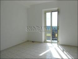 Quadrilocale in Affitto a Catanzaro, zona Centro storico, 350€, 115 m²