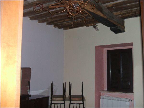 Trilocale arredato in affitto Rif. 10701819