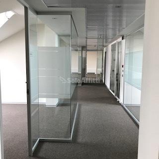 Ufficio - Altro a Centro, Milano Rif. 9829565