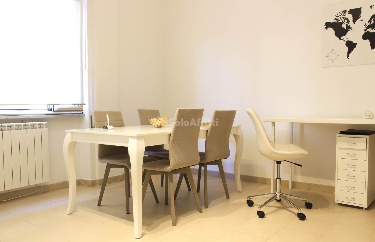 Ufficio - 1 locale a Cisterna di Latina Rif. 9992297
