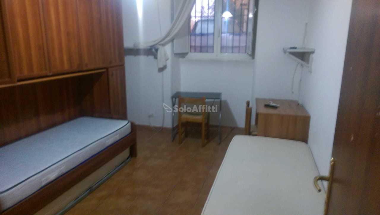 Stanza / posto letto in affitto Rif. 11674351