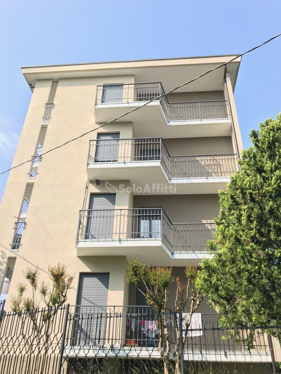 Appartamento in affitto a Lurago Marinone, 2 locali, prezzo € 530 | PortaleAgenzieImmobiliari.it