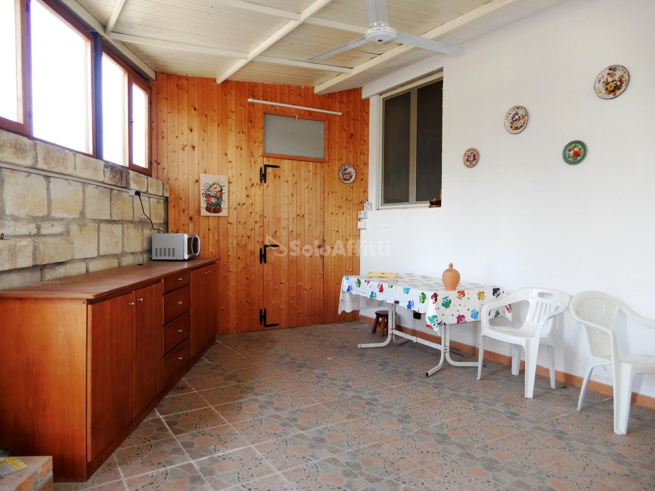 Villa - A schiera a Simeri Crichi