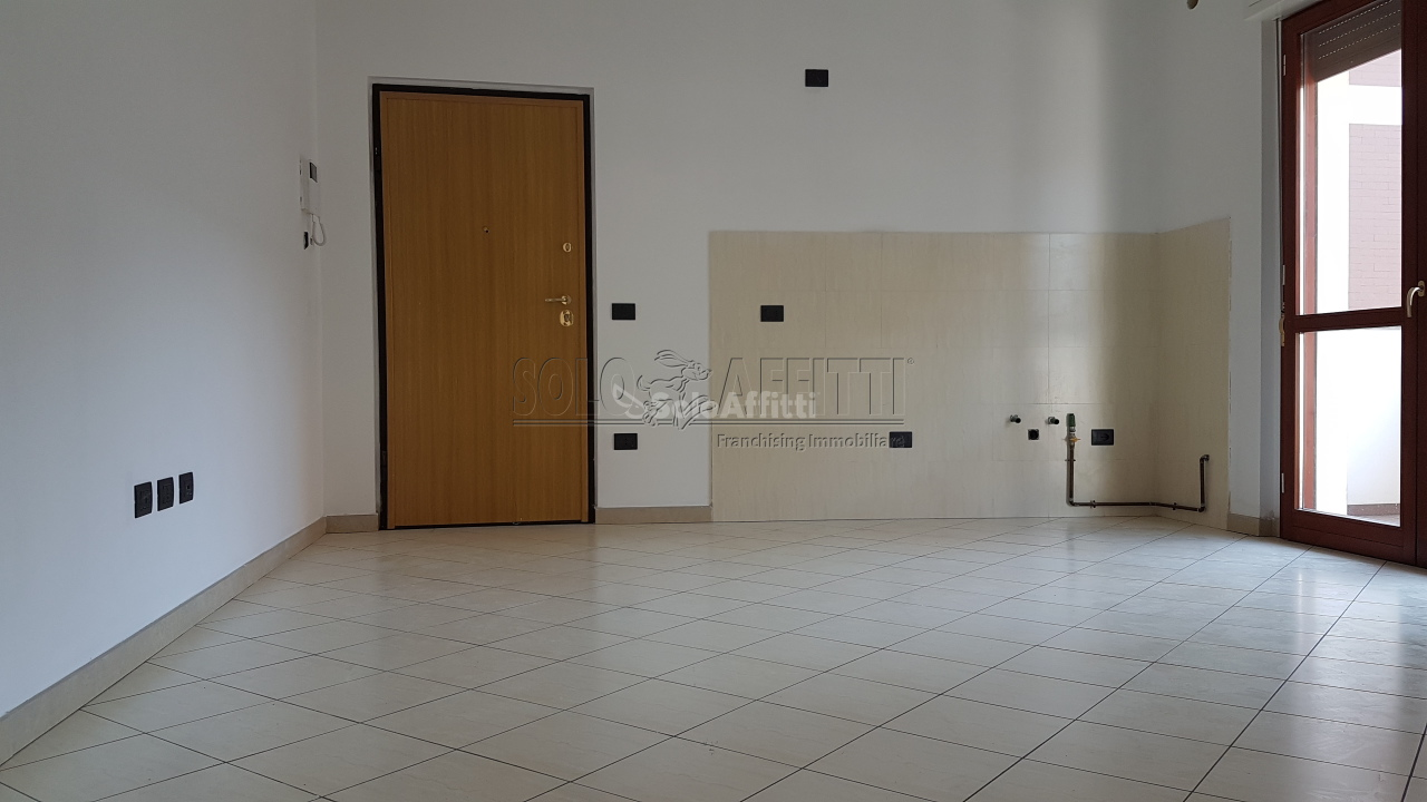 Bilocale in affitto Rif. 10525300