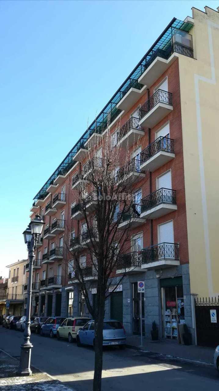 Appartamento in affitto a Orbassano, 2 locali, prezzo € 390 | PortaleAgenzieImmobiliari.it