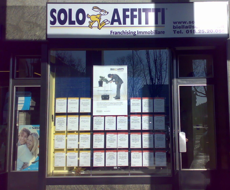 Agenzia immobiliare biella annunci affitto case e commerciale agenzia biella - Agenzia immobiliare solo affitti ...