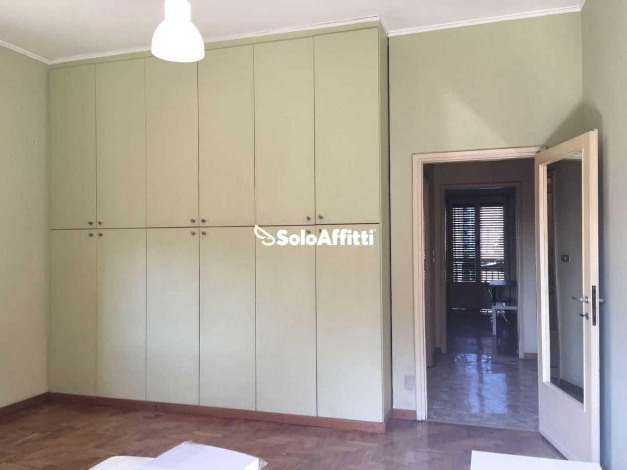 Appartamento in ottime condizioni in affitto Rif. 9588823