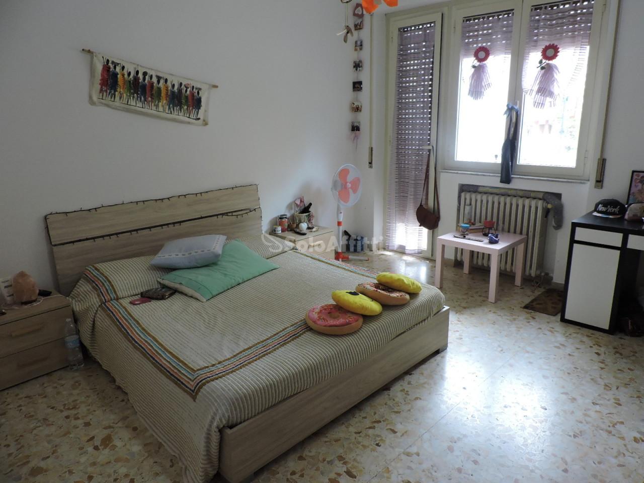 Appartamento - Quadrilocale a Stadio -  Pineta, Pescara