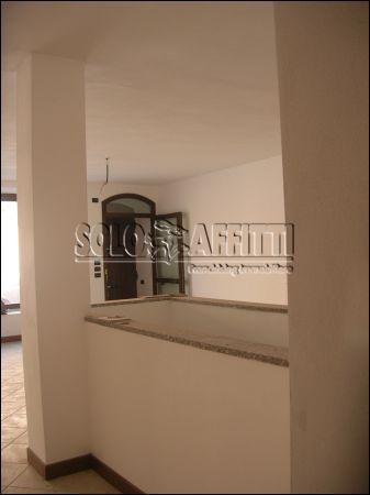Fondo/negozio - 2 vetrine/luci a Brescia Antica, Brescia Rif. 11754503