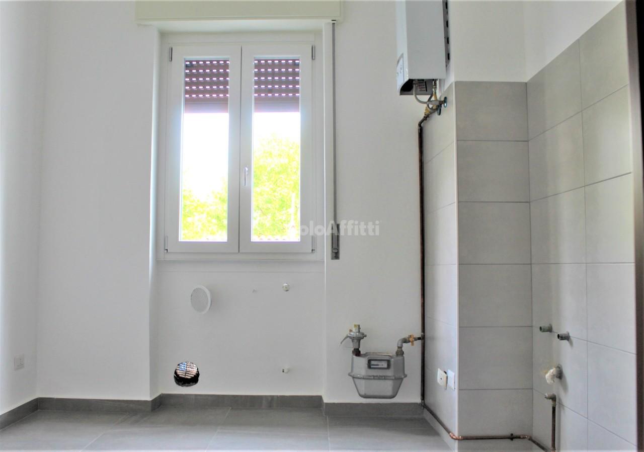 Monolocale in buone condizioni in affitto Rif. 10763739