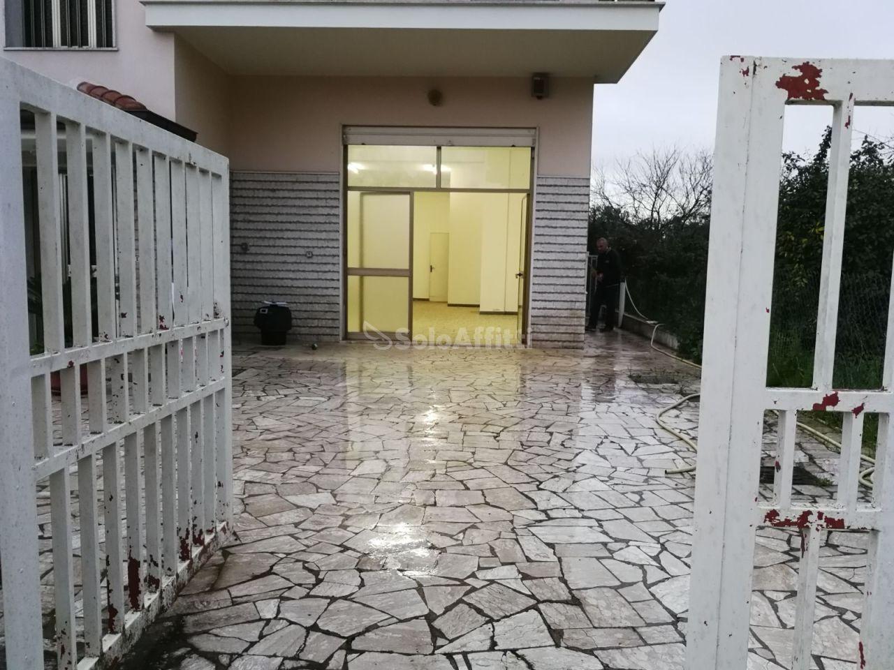 Magazzino a Pantanaccio, Latina Rif. 10477200