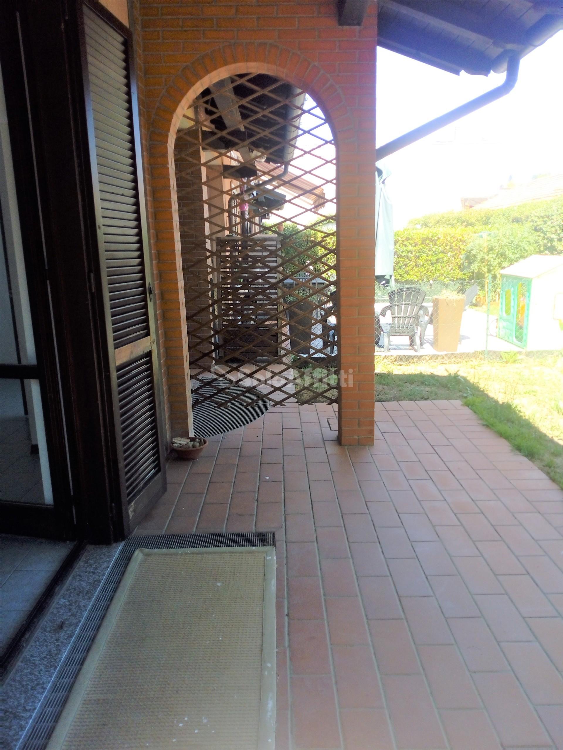 portico soggiorno.jpg
