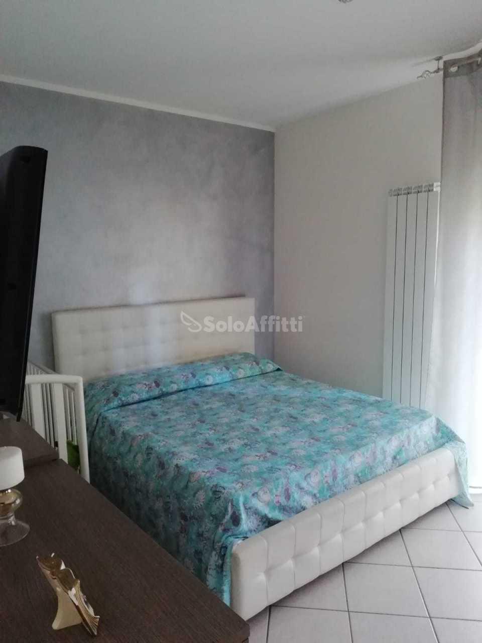 Appartamento - Bilocale a San Rocco a Pilli, Sovicille