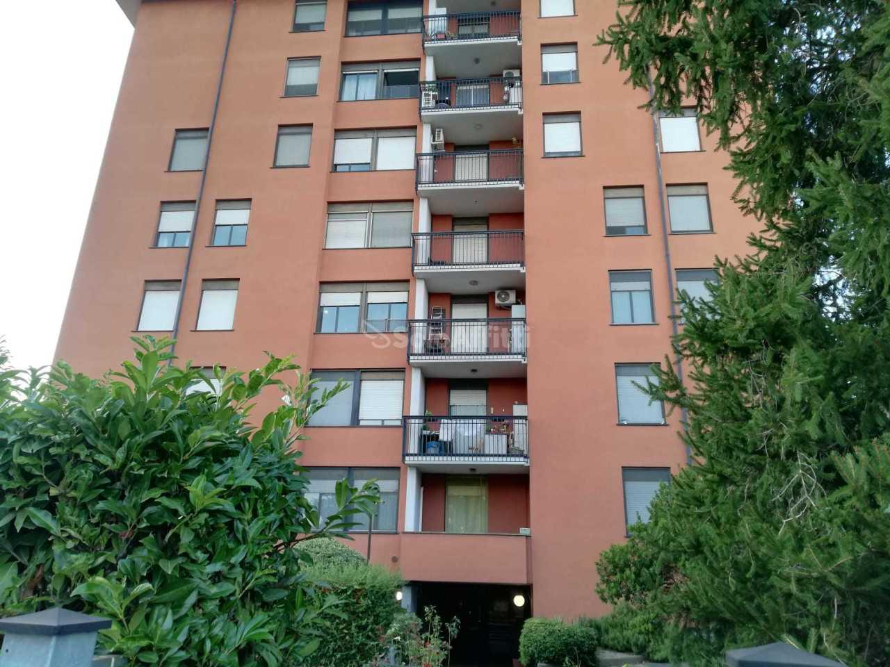 Appartamento in affitto a Moncalieri, 4 locali, prezzo € 520 | PortaleAgenzieImmobiliari.it