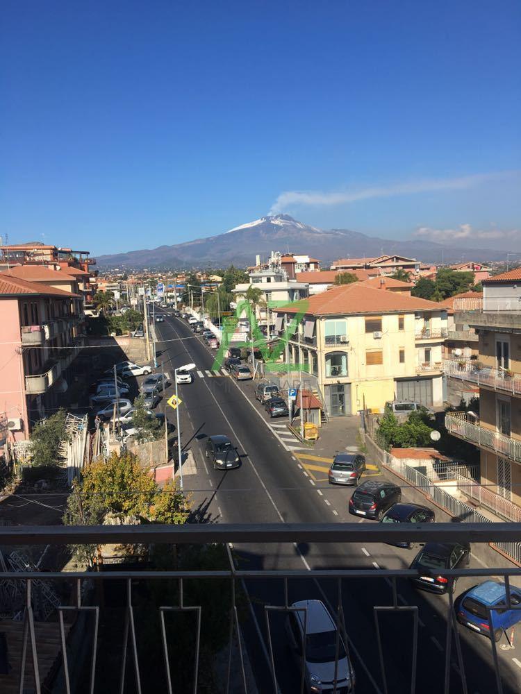 Appartamento in vendita a Gravina di Catania, 3 locali, prezzo € 100.000   PortaleAgenzieImmobiliari.it