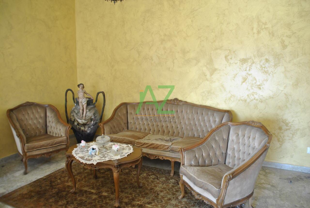 Appartamento in ottime condizioni in vendita Rif. 9656255