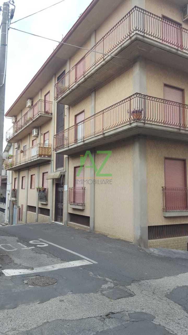 Appartamento ristrutturato in vendita Rif. 10781233