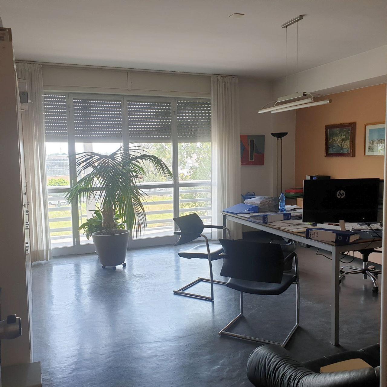 Ufficio - Open space a Collecchio Rif. 8239137
