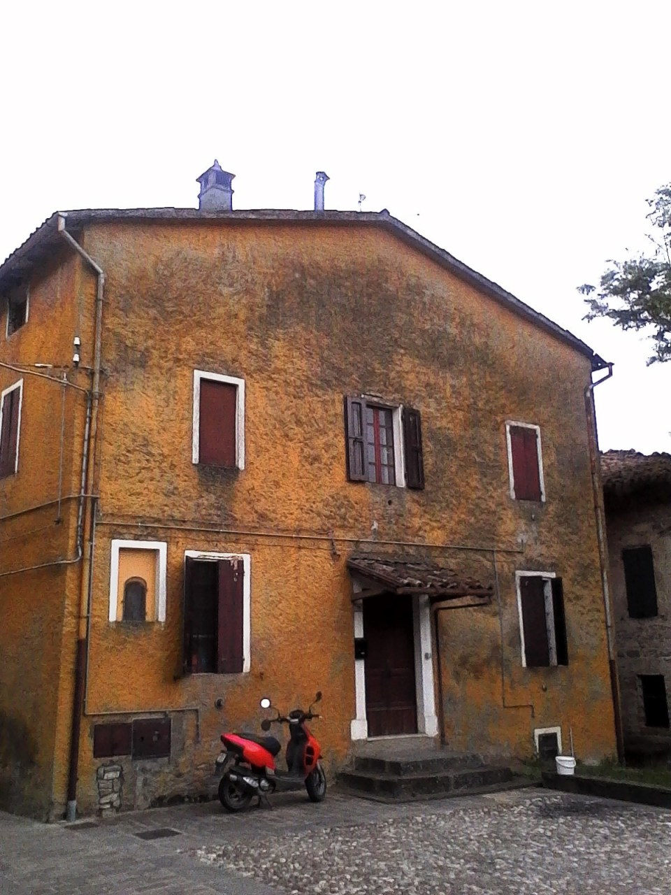 Casa Indipendente in vendita Rif. 10491899