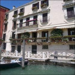 Appartamento in Vendita a Venezia, zona San Marco, 240 m²