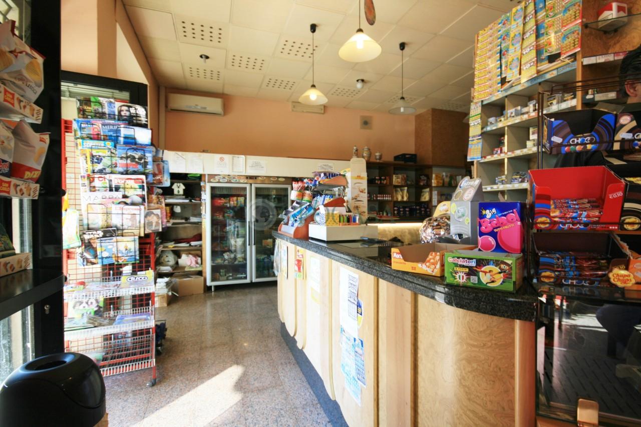 Bar Tabacchi a La Spezia