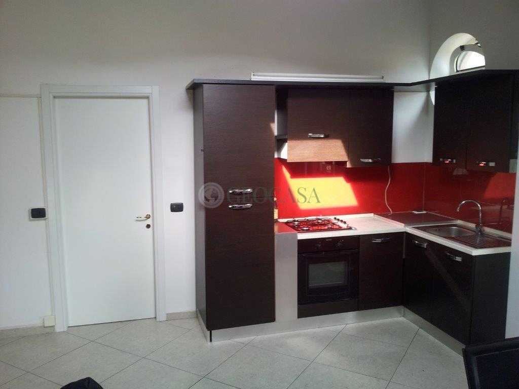 Appartamento in affitto a Aulla, 2 locali, prezzo € 400 | CambioCasa.it