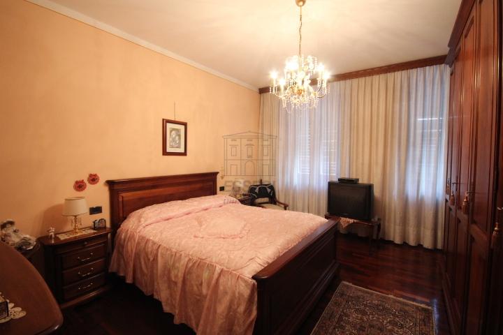 Appartamento Lucca Centro storico IA03038 img 11