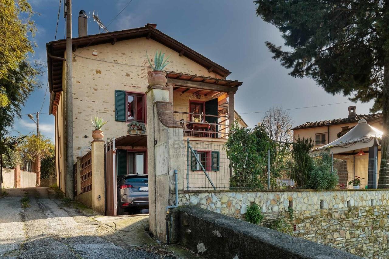 Casa colonica Massarosa IA00427 img 16