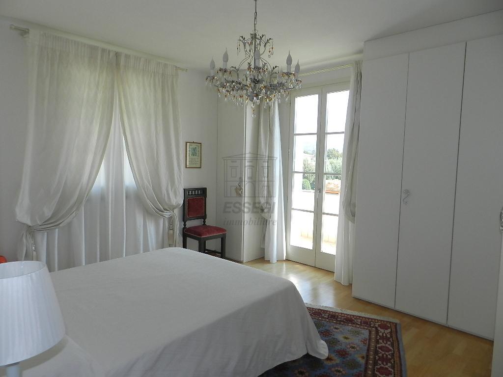 Villa singola Lucca IA03411 img 20