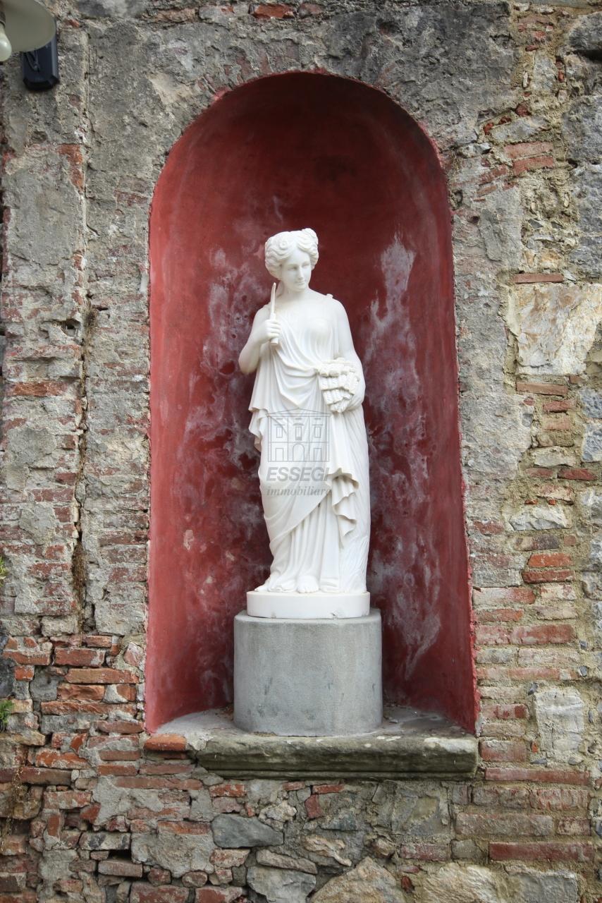 Villa antica Pescaglia IA03439 img 20