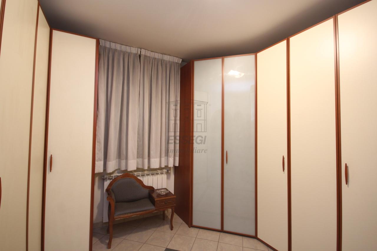 Terratetto Lucca Arancio IA01620 img 19