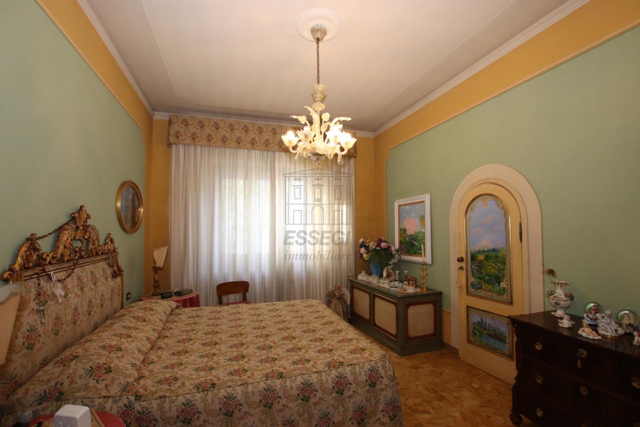 Villa singola Lucca S. Anna IAS1641 img 14