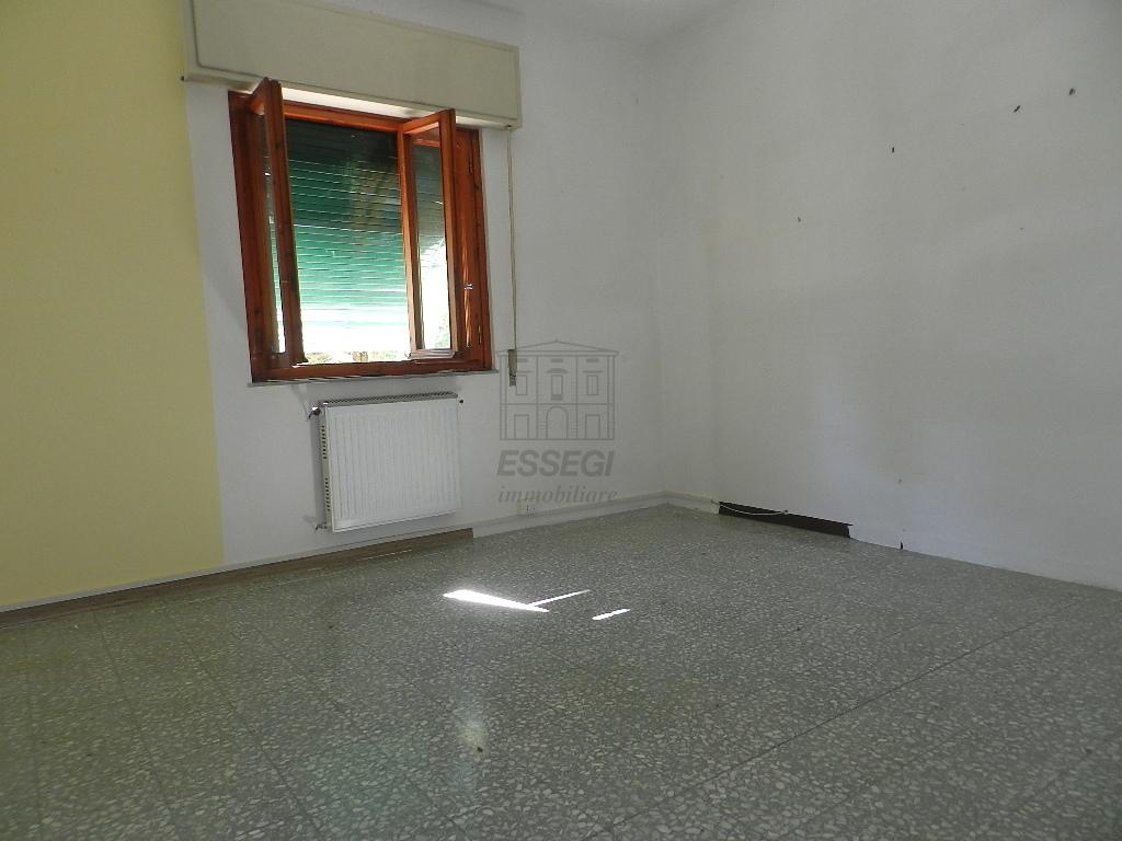 Villa singola Lucca Monte S. Quirico IA03402 img 8