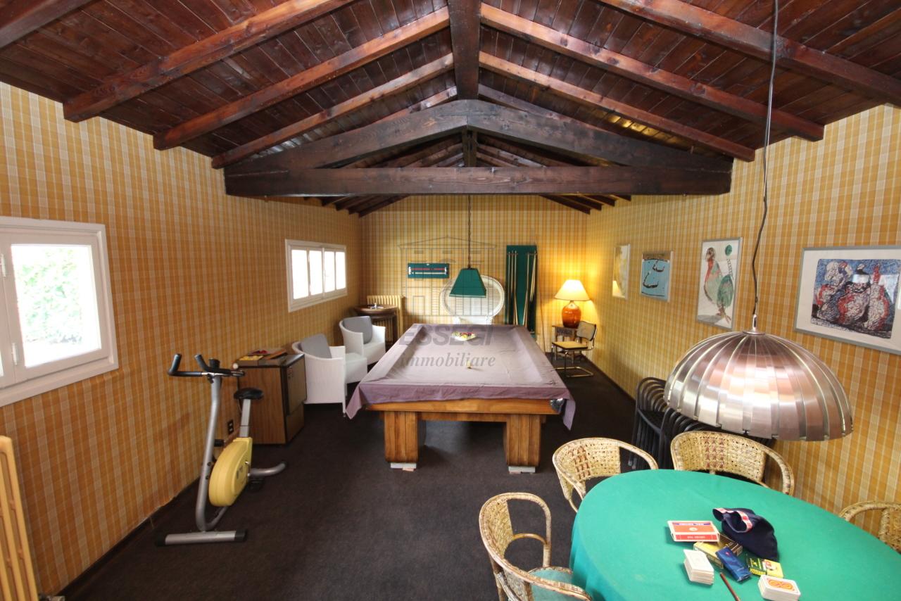Villa antica Pescaglia IA03439 img 16