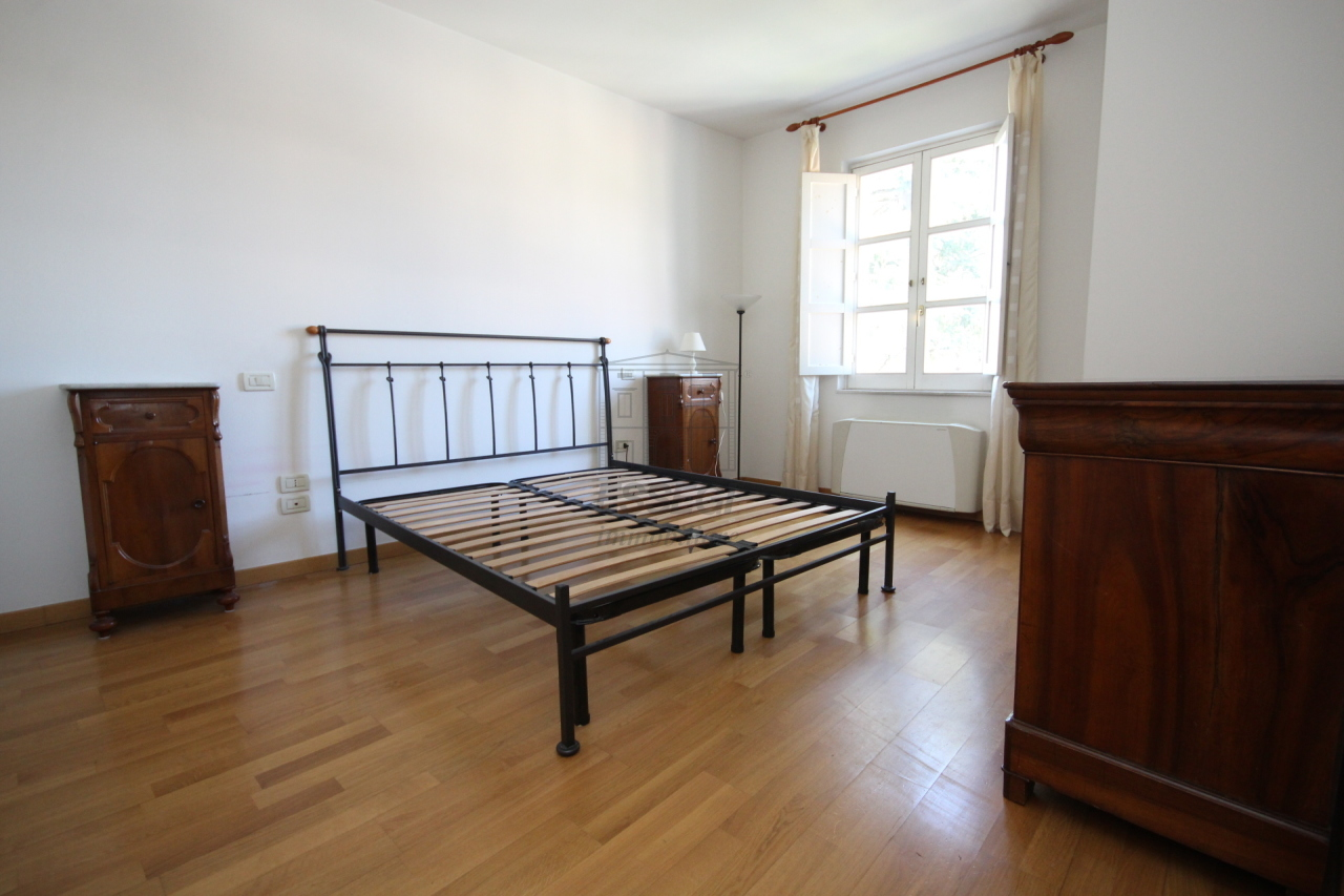 Appartamento Lucca Centro storico IA03213 img 5