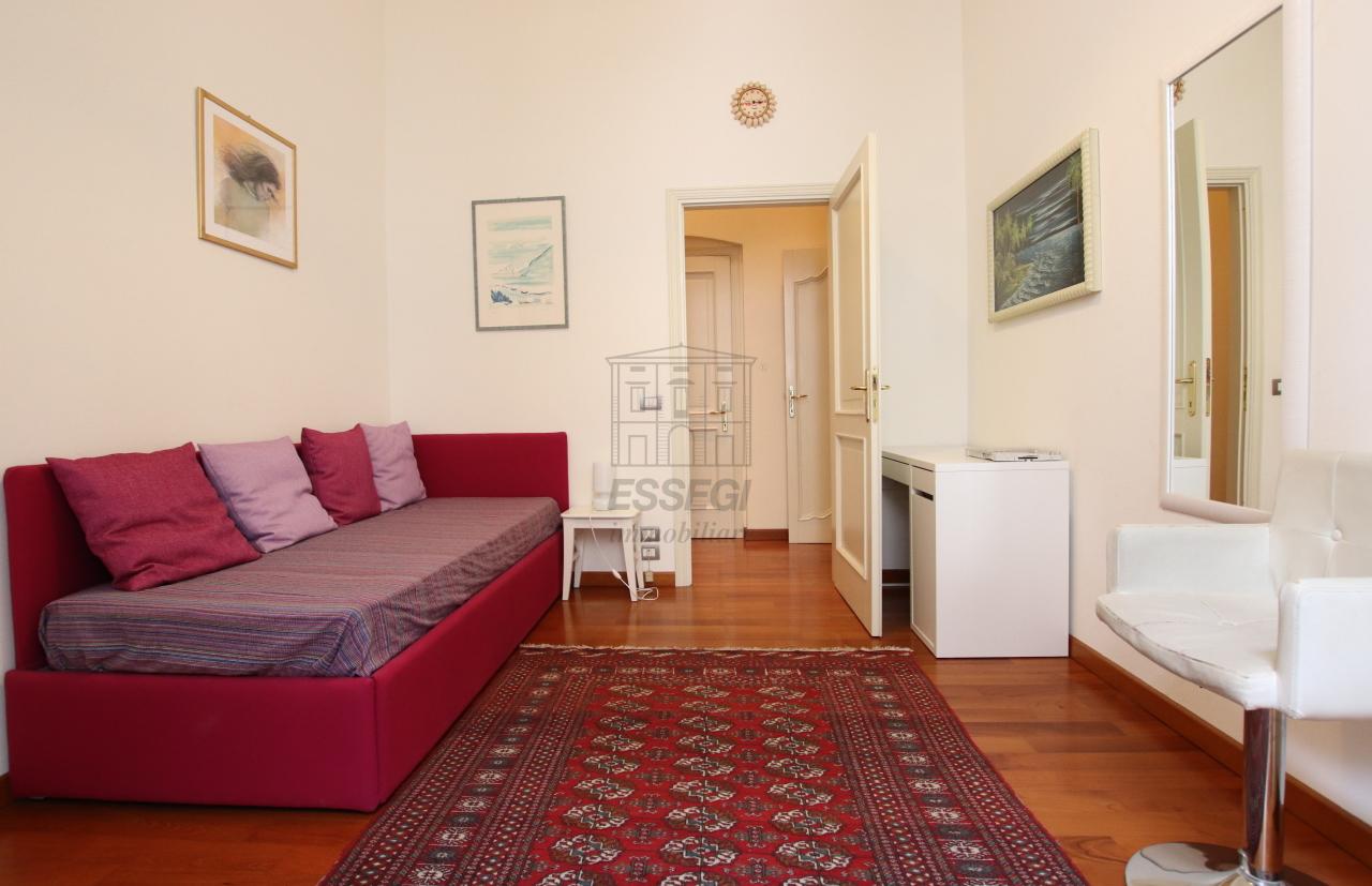 Appartamento Lucca Centro storico IA03540 img 15