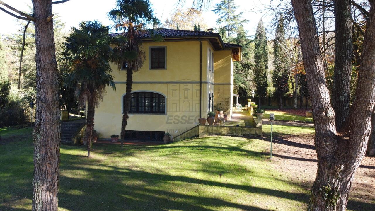 Villa singola Lucca IA01493 img 40