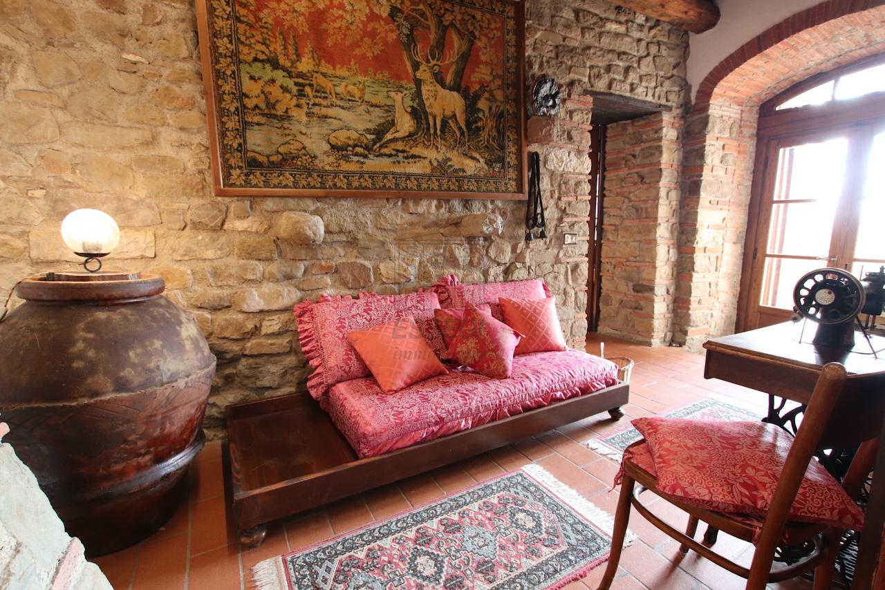 Casa colonica Lucca IA00754 img 8