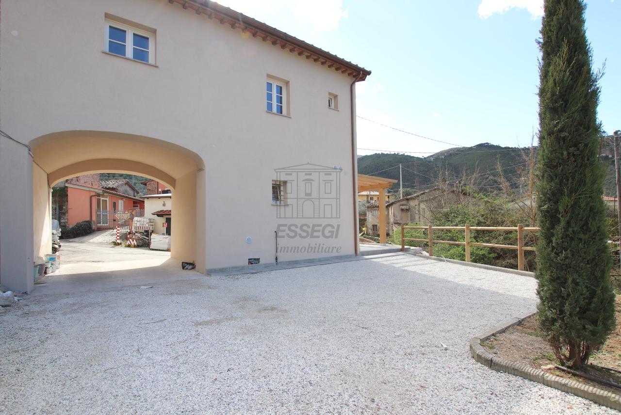 Terratetto Capannori Badia di Cantignano IA01359 img 6