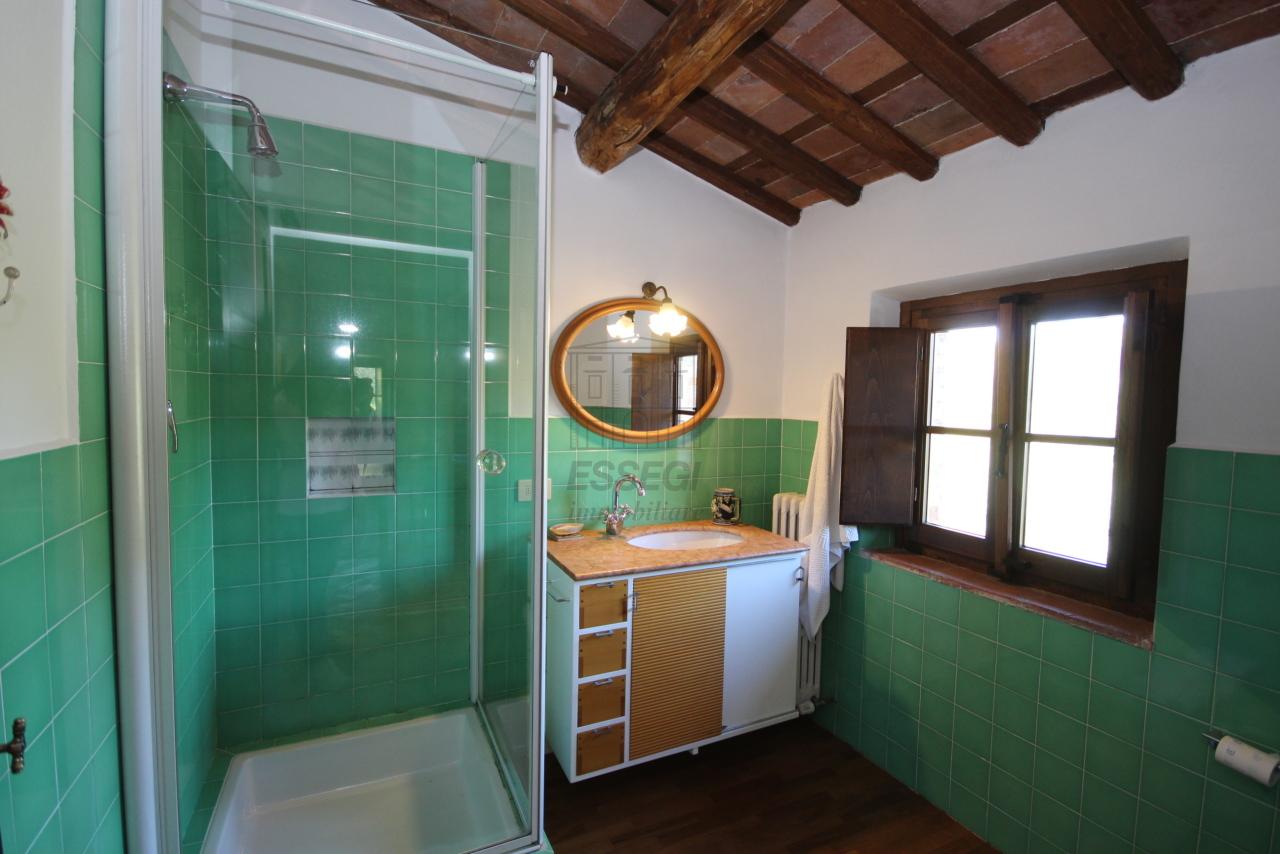 Casa colonica Lucca S. Michele di Moriano IA03149 - b img 21