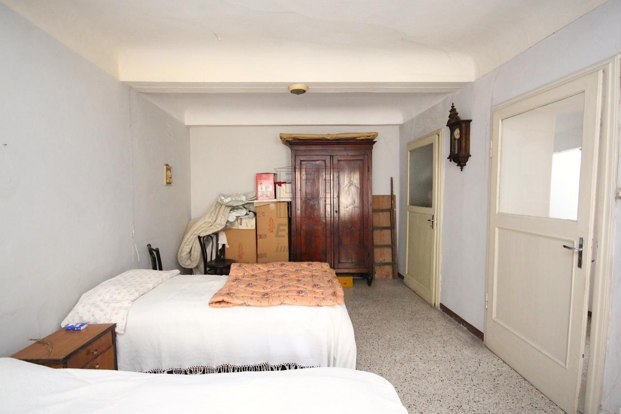 Appartamento Lucca Centro storico IA03446 img 25