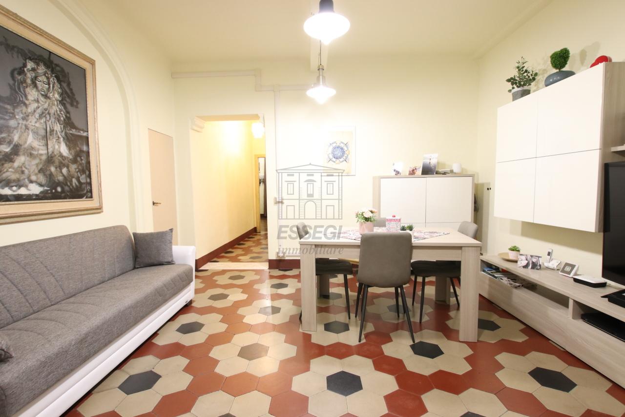Appartamento Lucca Centro storico IA01177-bis img 9