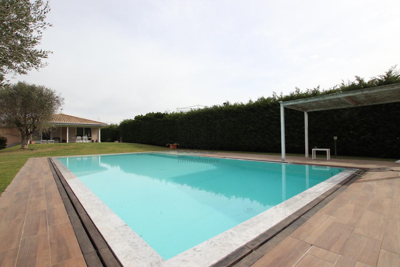 Villa singola Lucca IA01312 img 48