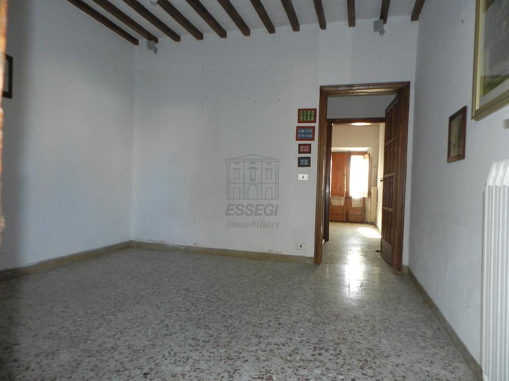 Terratetto Capannori Colognora di Compito IA03002 img 7