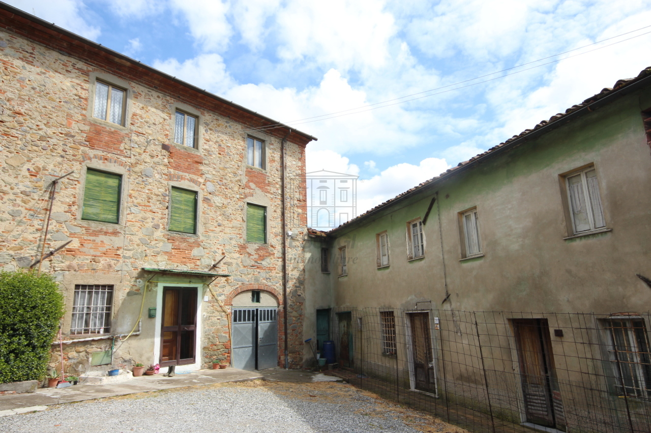 Casa colonica Lucca IA00649 img 20