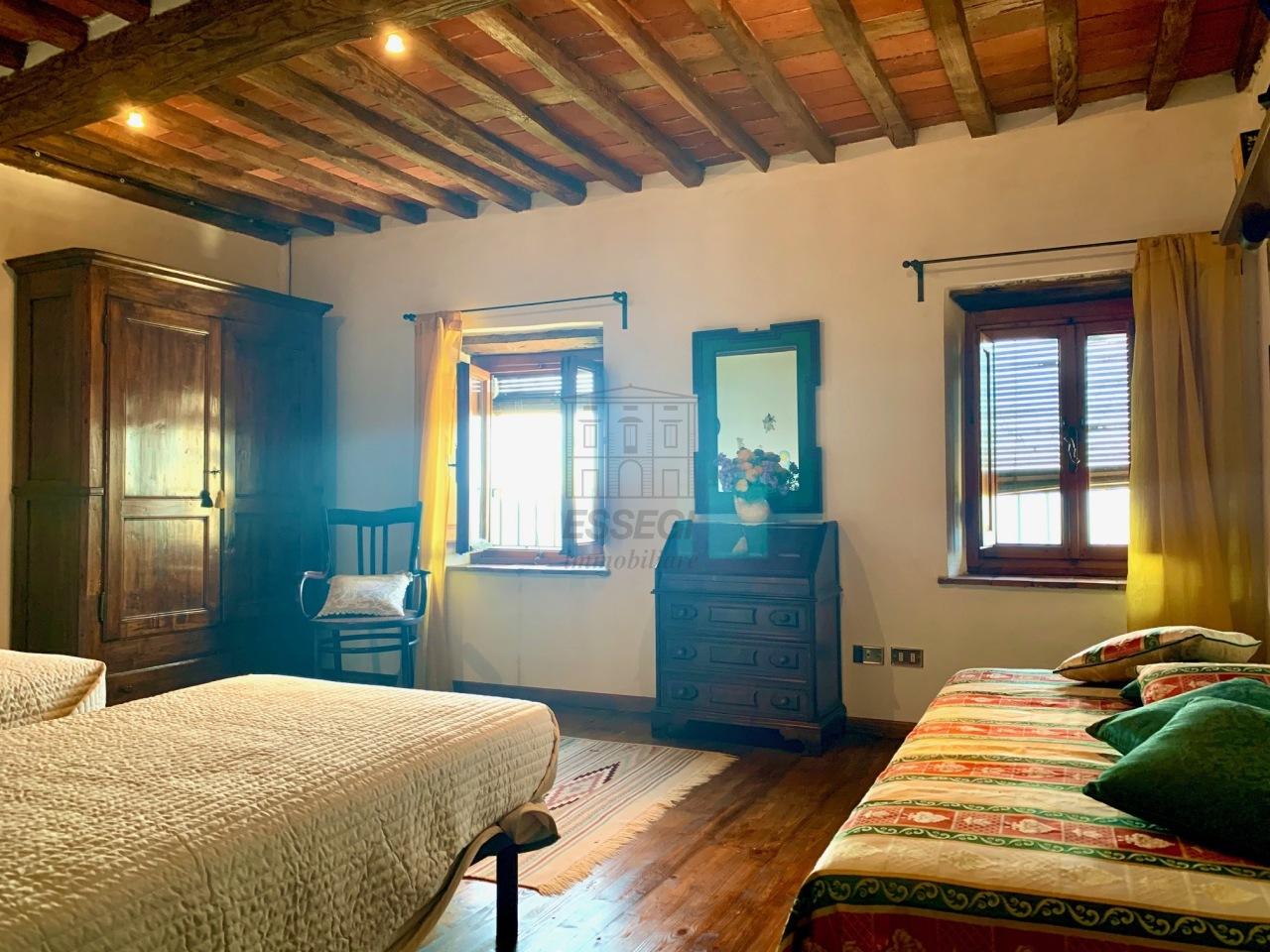Casa colonica Lucca Ponte a Moriano IA00534 img 36