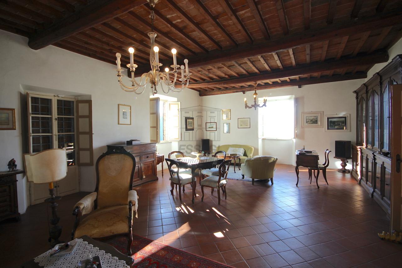 Casa colonica Lucca Cappella IA00223 img 7